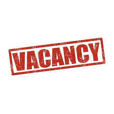 Vacancies in the EWM-NL Board