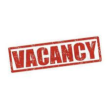 Vacancies in the EWM-NL Board